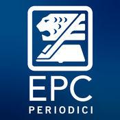 Edicola EPC Periodici 2.5