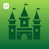 Edinburgh App 5.1