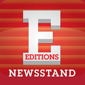 Editions Newsstand