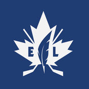 Editor In Leaf: News for Toronto Maple Leafs Fans
