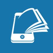 Editora PIAI Mobile View