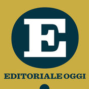Editoriale Oggi VNP