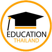 Edu Thailand