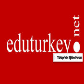 Edu Turkey
