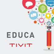Educa TIVIT