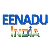 Eenadu India 1.2