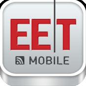 EEtimes Mobile