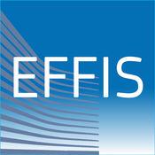 EFFIS 1
