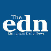 Effingham Daily News 2.7.20