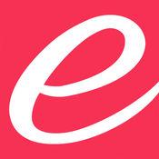 Eficium Pour iPad 2.4.0
