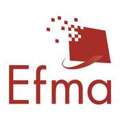 Efma 1.6