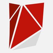 EFox 1.1.1