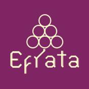 Efrata 2