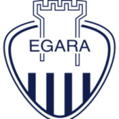 Egara Hockey 2