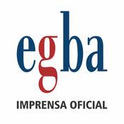 EGBA - Imprensa Oficial