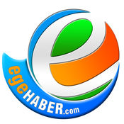 EGE HABER