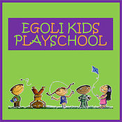 Egoli Kids