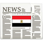 Egypt News in English  Egyptian Music Radio