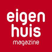 Eigen Huis Magazine 15.2