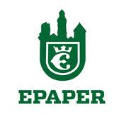 Einbecker Morgenpost - ePaper 5.101.21916