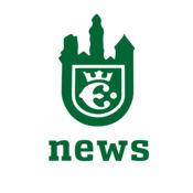 Einbecker Morgenpost - News 1.0.1