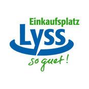 Einkaufsplatz Lyss 1.1.2