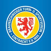 Eintracht Braunschweig 1895 1.4
