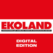 Ekoland digital edition 1.0.5