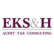 EKSH 4.0.500