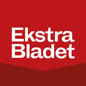 Ekstra Bladet for Apple Watch