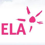 ELA 1.0.2