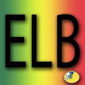 ELB 2.1