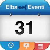 Elba Eventi