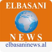 Elbasani News 1.5.2