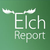 Elch-Report 1.0.0