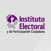 Elecciones Jalisco 2015 IEPC