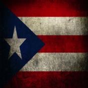 Elecciones Puerto Rico