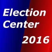 Election Center 2016
