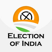 Election Of India