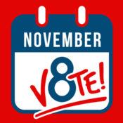 Election USA 1.0.3