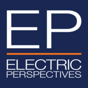 Electric Perspectives Magazine HD 5.0.8