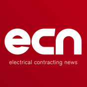 Electrical Contracting News (ECN) 5