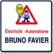 Electricité Favier