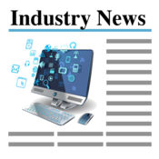 Electronic Equipment Industry News 1