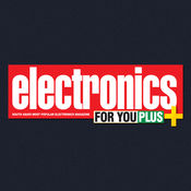 Electronics For You 6.16