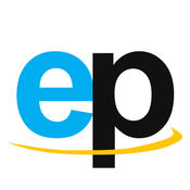 Electronics News 4.1.5
