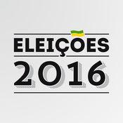 Eleições 2016 1.0.4