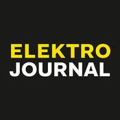 Elektro Journal