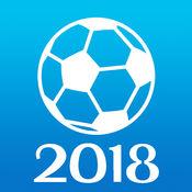 Eliminatorias de Sudamérica 2.2