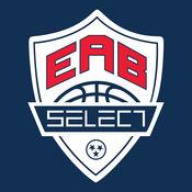 Elite Amateur Basketball Club 2.0.5